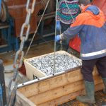 Fishing for data – EMODnet and the oldest maritime activity