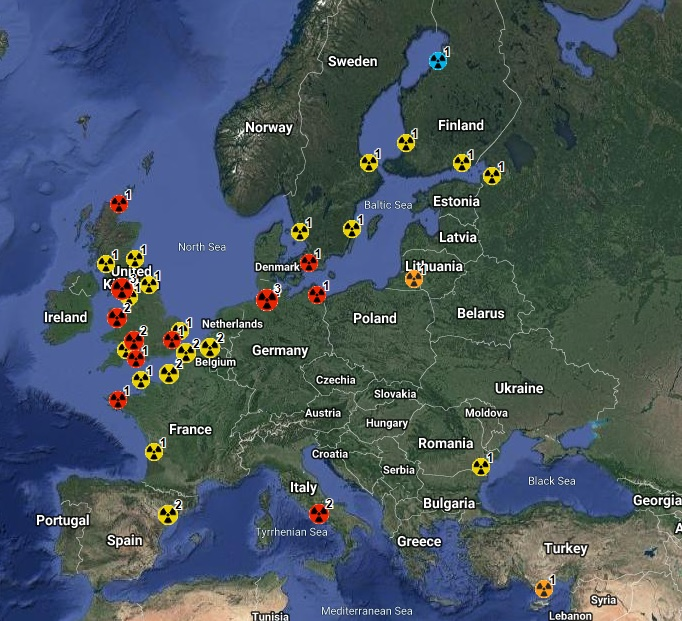 [Nucléaire] - incidents & accidents - Page 38 Nuclear_map_sea